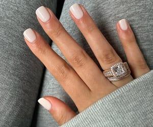 accessories jewelry, diamonds diamond, and goal goals life image