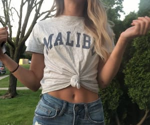 abs, jeans, and shorts image