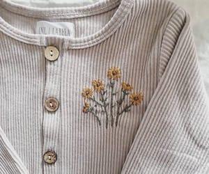 clothes, cottage, and cottagecore image