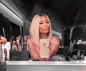 beauty, Queen, and rap image