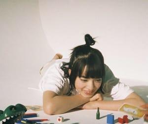 nana komatsu and 小松菜奈 image