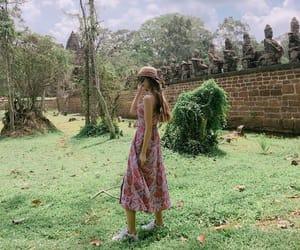 Cambodia, tzuyu, and twice image