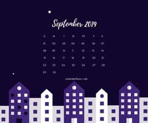 Image by Calendar 2018 Printable