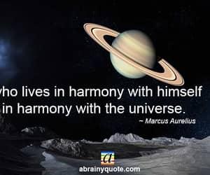 truth, wisdom, and marcus aurelius image