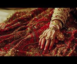 india, aishwarya rai, and jodha image