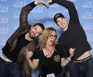 captain america, chris evans, and gay image