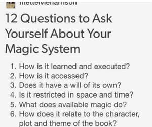 advice, author, and books image