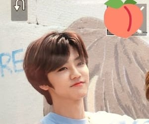 Dream, preview, and jaemin image