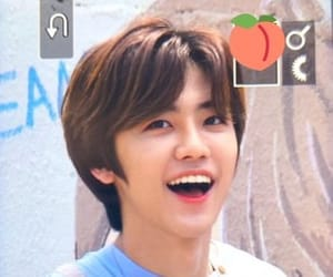 preview, jaemin, and nct image