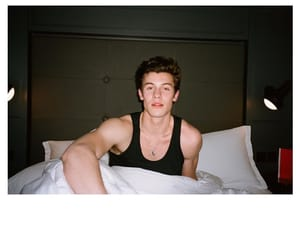 boys, hq, and shawnmendes image