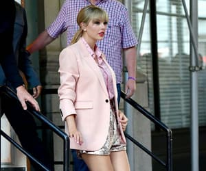 Taylor Swift, lover, and style image
