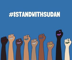 background, help, and Sudan image