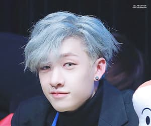 contacts, fansign, and 찬 image
