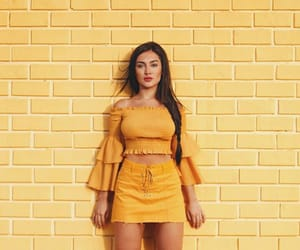 brasil, fashion, and girl image