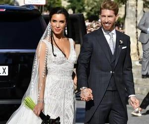 amor, belleza, and boda image