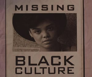 netflix and dear white people image