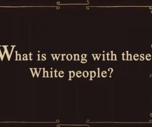 tessa thompson and dear white people movie image
