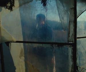 burning, korean, and movie image