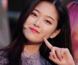 kpop, hyunjin, and kim hyunjin image