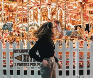 candid, carousel, and live image