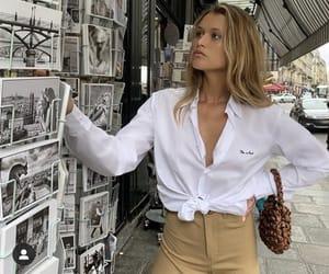 parisian image