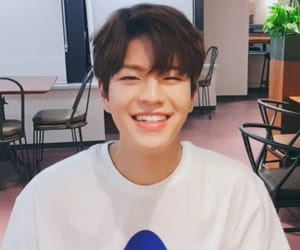 lq, low quality, and skz image