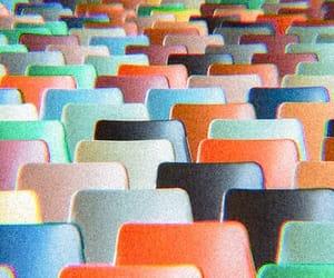 theme and theme pics image