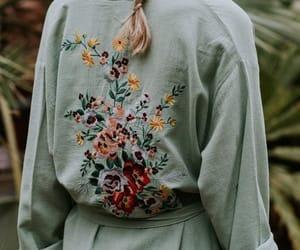 beautiful, blouse, and fashion image