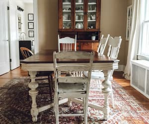 country living, decor, and farmhouse style image