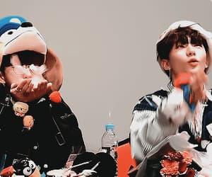 gif, hwang hyunjin, and hyunjin image
