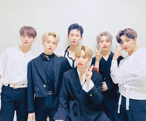 34 Images About Oneus G R U P On We Heart It See More