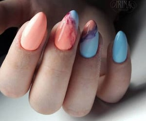 nails nailart nailartist image