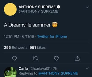 dreamville, ari lennox, and music image