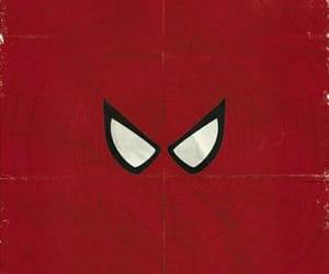 spiderman, hero, and spider man image