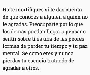 frases, gente, and notes image