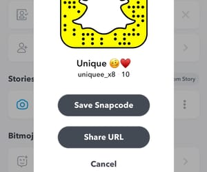 social media, add me, and friends image