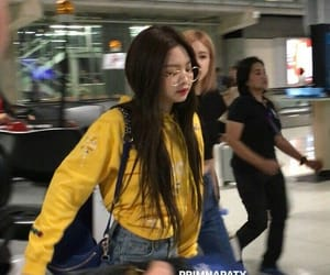 jennie and lq image