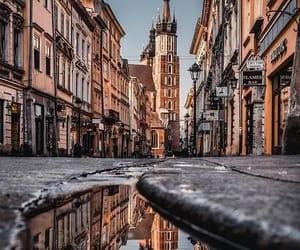 arquitectura, rincon con encanto, and Ciudades image