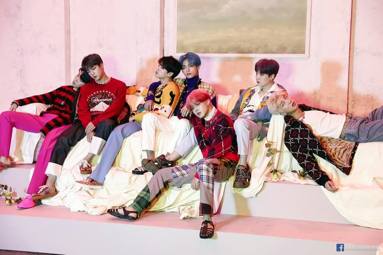 article, kpop, and songs image
