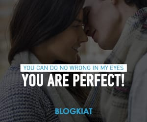 quotes, sweet, and romantic image
