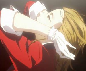 anime, kakegurui xx, and rei batsubami image