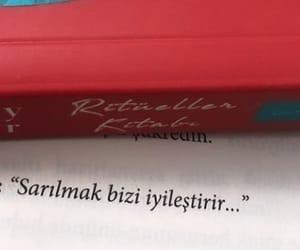 kitap, siir, and alıntı image