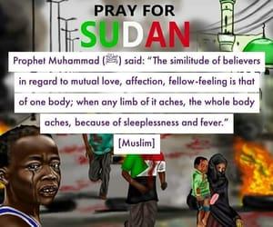 innocent, hadith, and body image