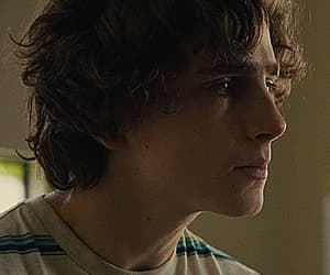 beautiful boy, gif, and handsome image