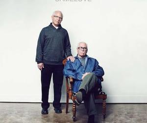 same love and macklemore image