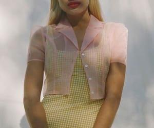 fashion, dress, and alternative image