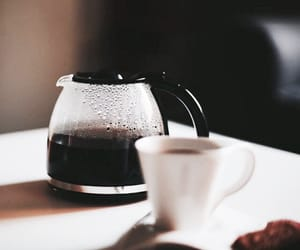 coffee, aesthetic, and photography image