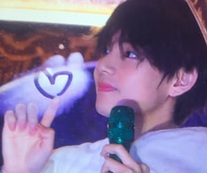 kpop, lq taehyung, and preview image