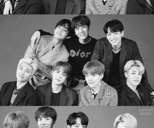 edit, k-pop, and rm image