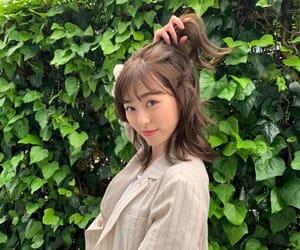 japan, haruka, and kids image